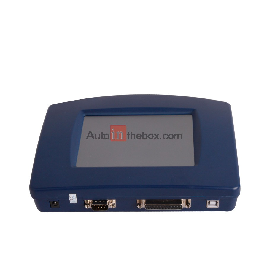 Best Price Main Unit of Digiprog III Digiprog 3 with 16pin OBD2 Cable