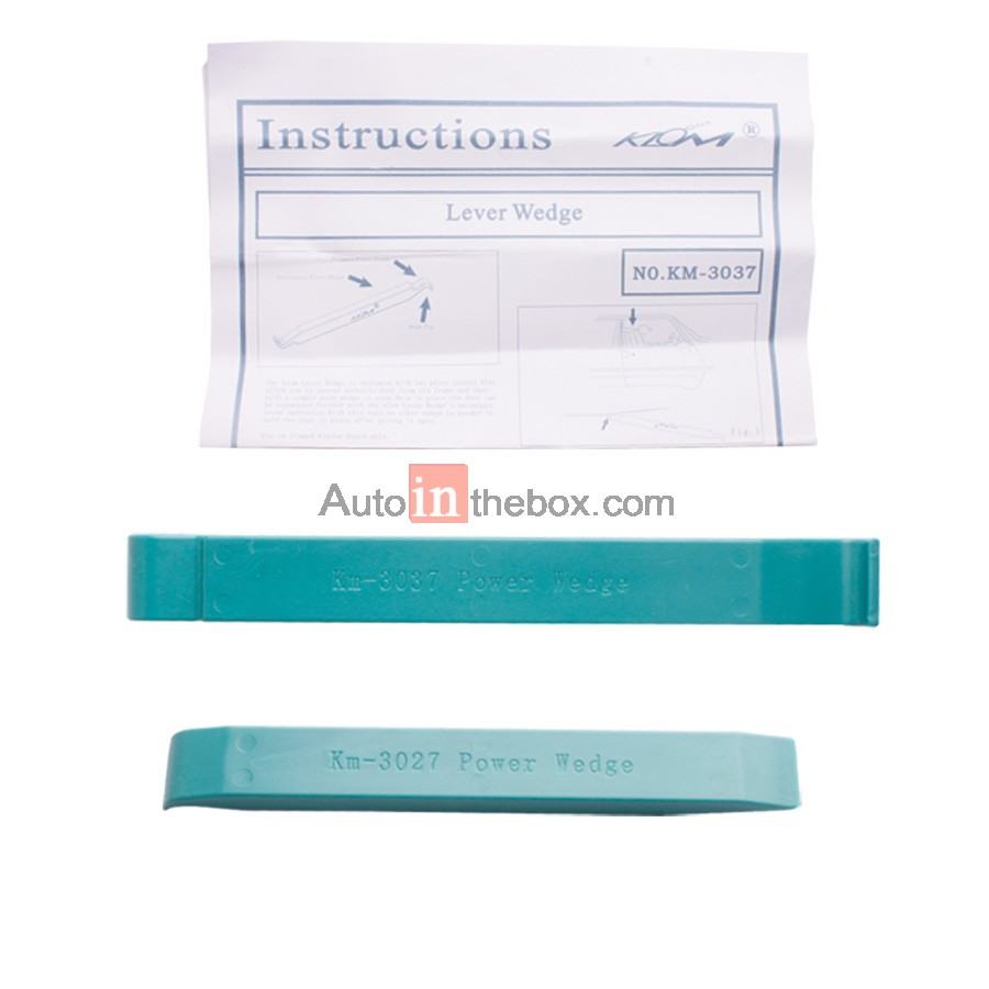 Buy Buy Plastic Crowbar Set