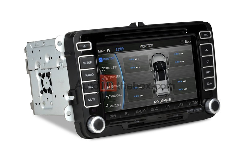 Toyota Navigation System Map Update Dvd Upcomingcarshq Com