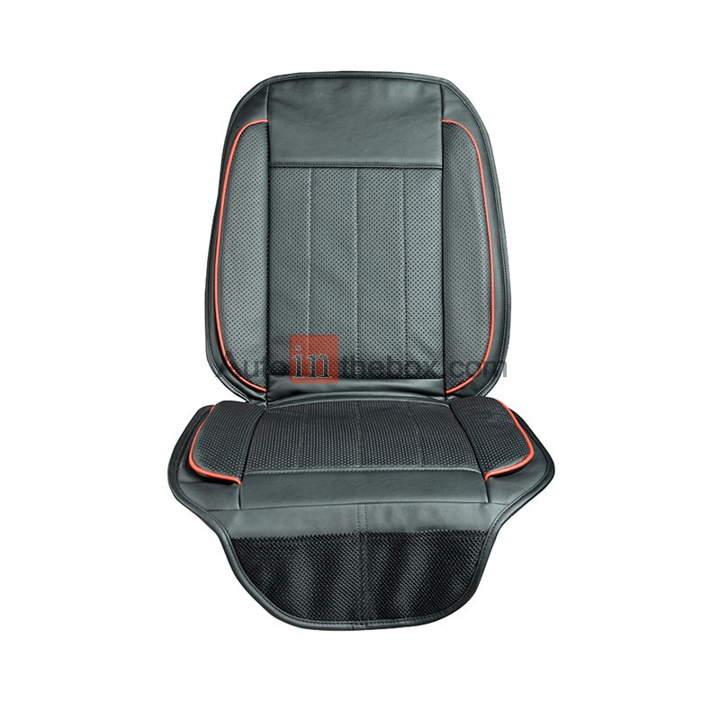 dissertation seat cushion comfort I-pure items coccyx orthopedic comfortable memory foam chair and car seat cushion for or finish your doctorate dissertation on allow comfort and relief to.