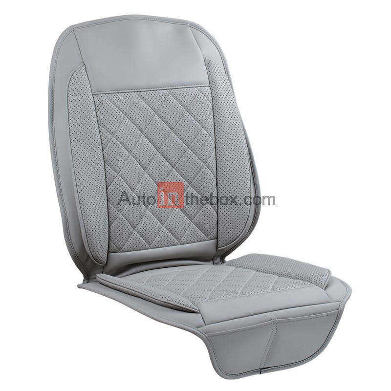 cool car seat cushions 2017 2018 best cars reviews. Black Bedroom Furniture Sets. Home Design Ideas