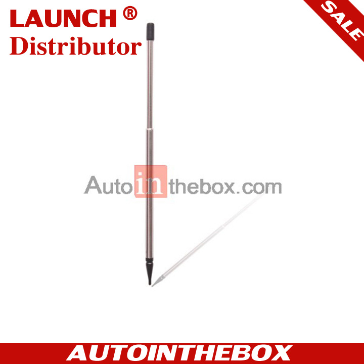 Launch X431 Diagun Update Download Full Version >> launch x 431 touch screen - ChinaPrices.net