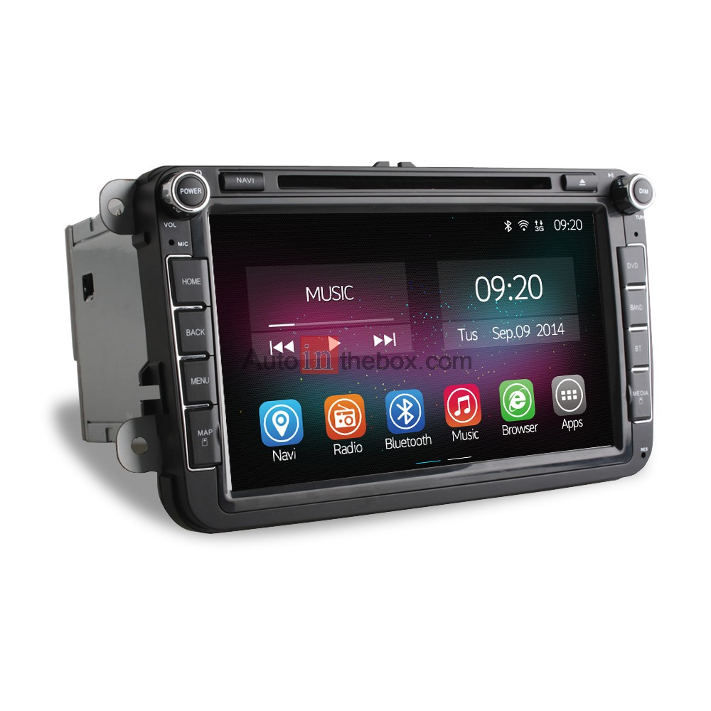 Car Dvd Gps Wiring Diagram : Hyundai elantra navigation radio wiring diagram