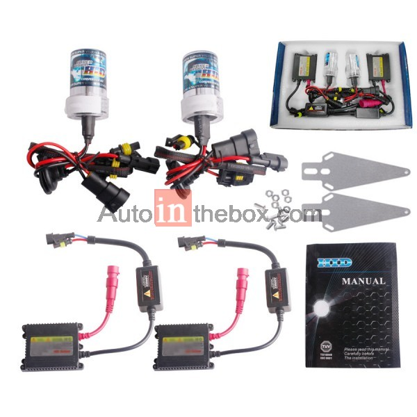 Cup holders as well Headlight Taillight Conversion Kits further 331606565689 as well 55w Canbus Bi Xenon Hid Slim Kit Ac H4 Hb2 9003 9004 Hb1 9007 Hb5 H13 Hi Lo p396 furthermore Slim Xenon Hid Kit H1 H3 H4 H7 H8 H9 H10 H11 H13 9004 9005 9006 9007 35w Ac 12v p2353. on 9003 h4 hb2 yellow 3000k ac hid slim kit
