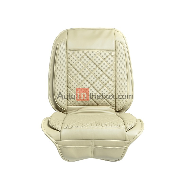 the intelligent temperature control cushion controlled auto seat cushion with heating. Black Bedroom Furniture Sets. Home Design Ideas
