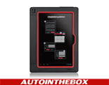 View Launch Diagnostic Tool