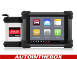 View Autel Diagnostic Tool