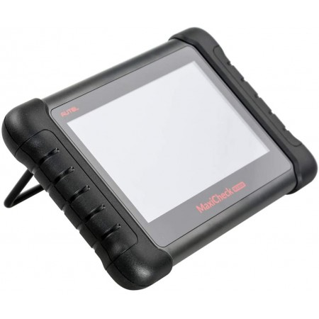 New Arrival Autel MaxiCheck MX808 Full System Diagnostic Auto Diagnostic Scan Tool Code Reader Support IMMO DPF SAS BMS Oil Reset (MD802 All System+MaxiCheck Pro)