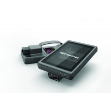 TOPDON PHOENIX automotive diagnostic scanner with 2 Years Free Online Update