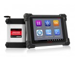 Autel MaxiSys Pro MS908P Automotive Diagnostic & Analysis System