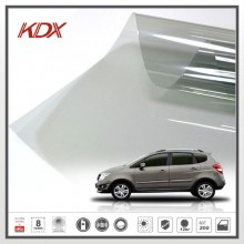 1 roll TB 1.52x30m Car Window Film Light Grey  color car side-rear window screen film T-SRC006H33 New