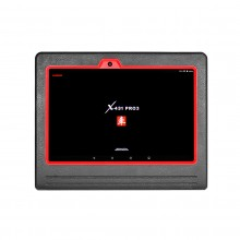 2017 New Release LAUNCH X431 PRO3 V2.0 Scanpad bluetooth / WIFI Full System Car Diagnostic Scanner tablet LAUNCH X-431 PrO3S scan tool