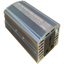 Buy DY-300S 300W Pure Sine Wave Power Inverter