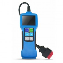 Buy Highen Diagnostic Scan Tool T70