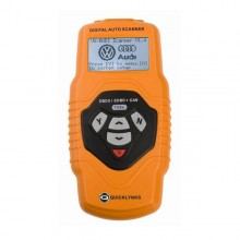 Buy Multilingual OBDII Scanner T55 (updatable)