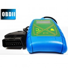 Buy OBD2 DTC Reader MT-50