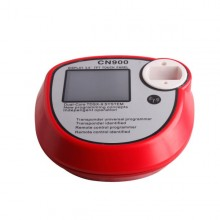 Buy OEM CN900 Auto Key Programmer best price at 379.99USD