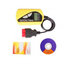 Buy Original Factory OBD2 Scanner/Auto Basic Code Reader T40