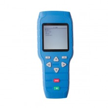 Buy Shenzhen Oil Reset Tool X-200 X200 for most brand cars