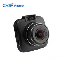 Caska 2.0 Inch Car Dvr Camera Video Recorder With 170 Great Angle High Definition Of 1080P With G-SENSOR EC-DVR-XL600