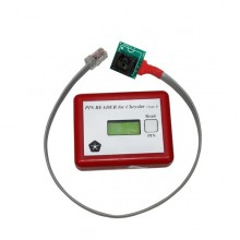 Chrysler PIN Code Reader,PIN Code Reader for Chrysler