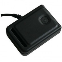 Free Service Charge Car Vehicle GPS Tracker & Tracking System & AVL Fleet Manage & Turn Off