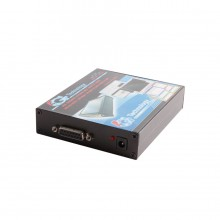 Hot sale FGTech Galletto 2-Master EOBD2 add BDM function