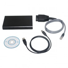 MAG PRO2 V4.1 ECU tuning tool for sale