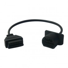 Mazda 17pin cable for sale
