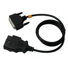 NO.23 Cable VW CAN for Tacho Universal 2008V Jan Version 0694 OK