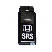 OBD2 Airbag Resetter for SRS with MCU TMS320