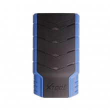 On sale Xtool X-VCI for truck