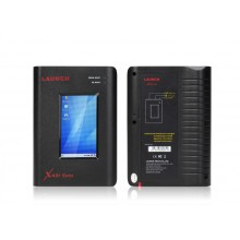 Original Launch X-431 Solo Auto Diagnostic Tool Launch X431 Solo Scanner