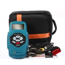 QUICKLYNKS T61 OBDII Code Scanner diagnostic tool Multilanguage Reader