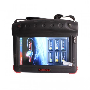Buy autosnap gd860 full set auto diagnostic tool makes