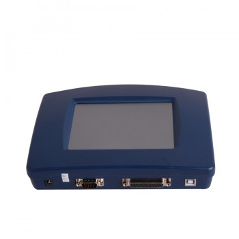 Buy Best Price Main Unit Digiprog III 3 16pin OBD2 Cable ST01 ST04
