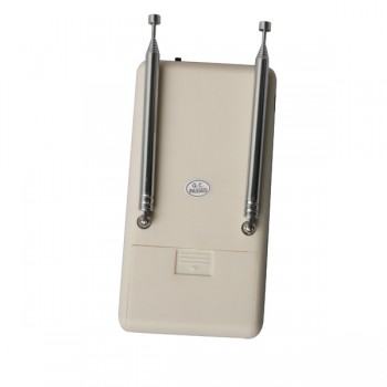 Buy Buy cheap 315Mhz Remote Control Code Scanner / copy machine