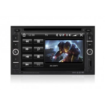 Buy CASKA CA087-KR7 Car DVD Player Dash system Tiida 2008-2010/ universal models vehicles 7 inch 800X480 Screen Builted NAV WinCE 6.0 OEM standard car in-dash