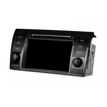 "CASKA OUTLET Car DVD 4S3697GB Toyota Tundra OEM standard car in-dash system 7"" touch screen 800X480 Windows CE 5.0 Navigation Free Update Sygic MAP"