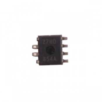 Buy Cheap Atmel 25040 Chip 2