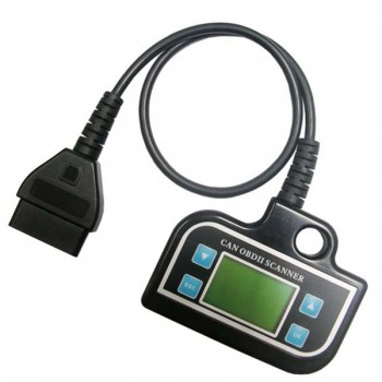 Buy CAN OBDII SCANNER