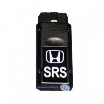 Buy OBD2 Airbag Resetter SRS MCU TMS320