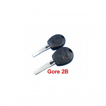 Buy VW GOL Remote Key 2 Button