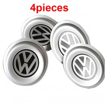 Buy VW Jetta Bora Golf Wheel Center Hub Caps 1J0 601 149B