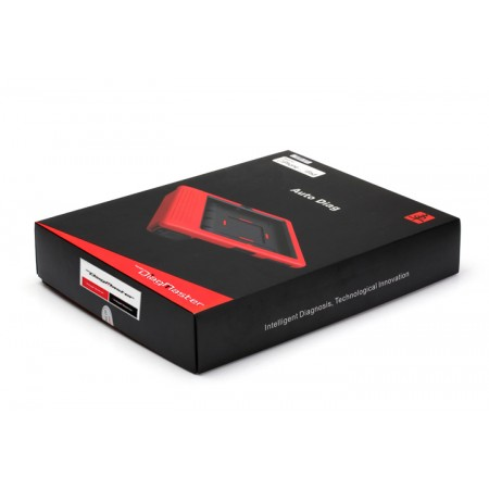Auto Diag Master intelligent Diagnosis Full System Code Reader for iPad