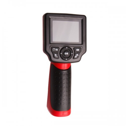 Autel MaxiVideo MV208 Digital Inspection Videoscope Autel MV208 5.5MM / 8.5mm Diameter Imager
